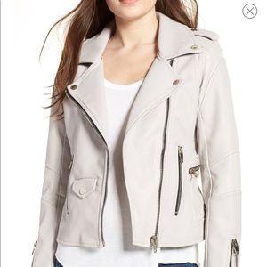 Blank NYC Easy Rider Jacket